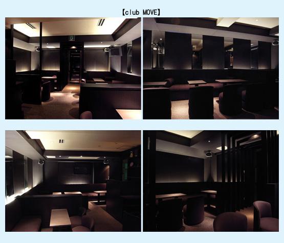 店舗デザイン イメージ画像・パース事例19