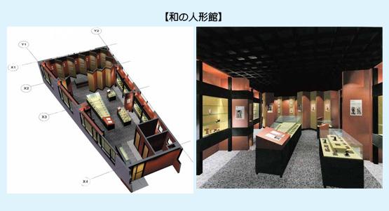 店舗デザイン イメージ画像・パース事例18