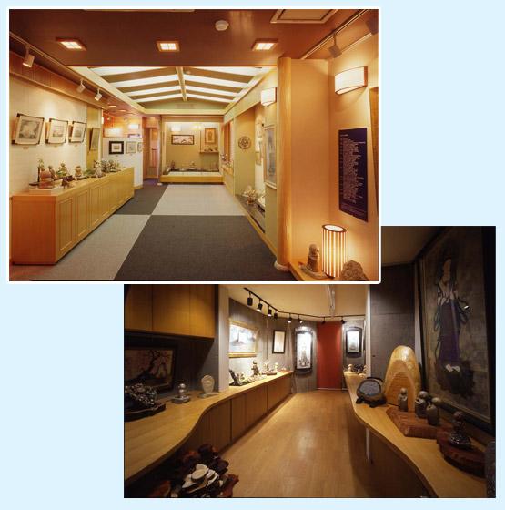 オフィス・ホテル・スクール・ジム 内装デザイン事例97