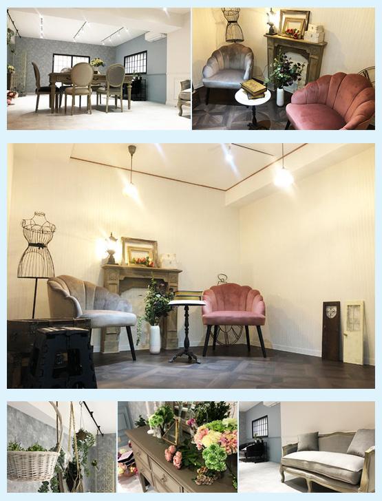 オフィス・ホテル・スクール・ジム 内装デザイン事例27