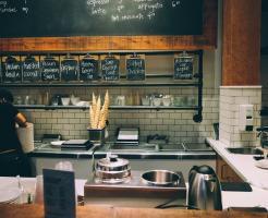飲食店を開業するための厨房機器は、リースして揃えるのがおすすめ
