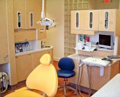 一般的な歯科医院の内装に必要な工事は、何があるのか?