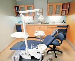歯科医院の内装をすべて揃えるために、必要になる予算は?